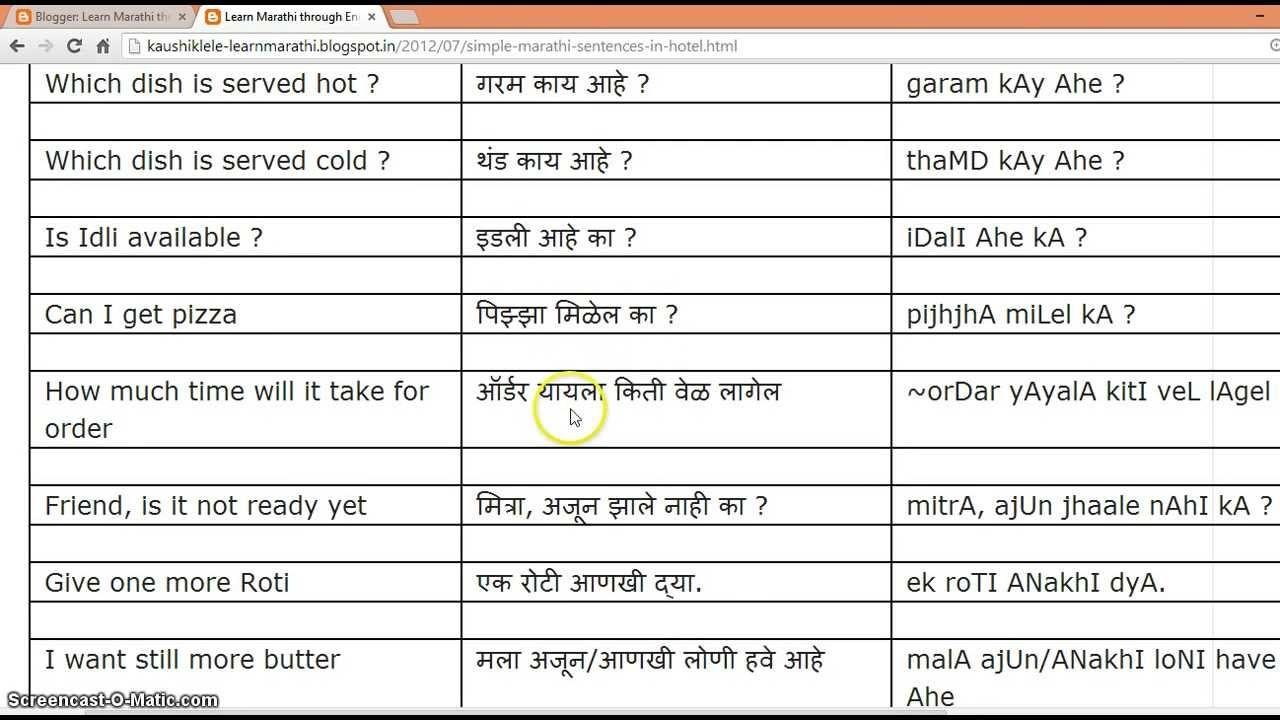 Apa Format Of Thesis Writing at