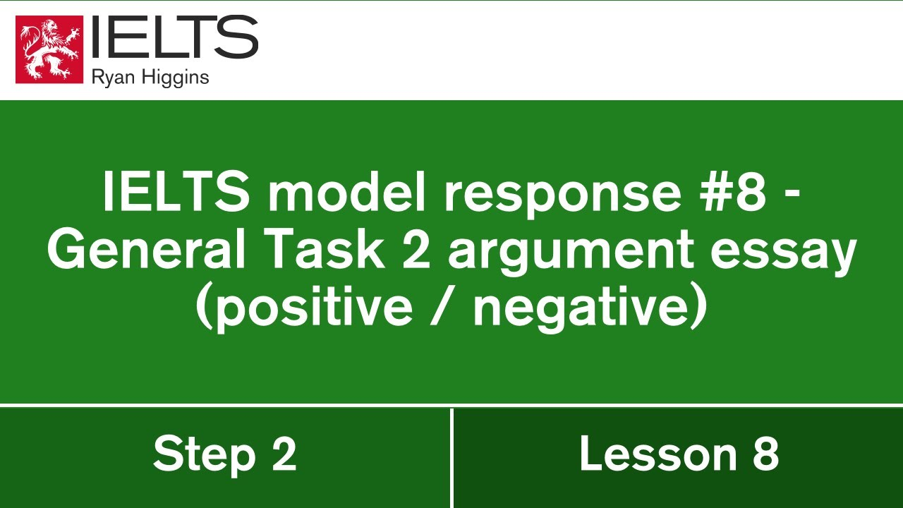ielts past papers writing task 2 You should spend about 40 minutes on this task essay writing essay writing [ii] ielts dwarka ielts task 2 listening test report ielts task 2 essay writing [ii.
