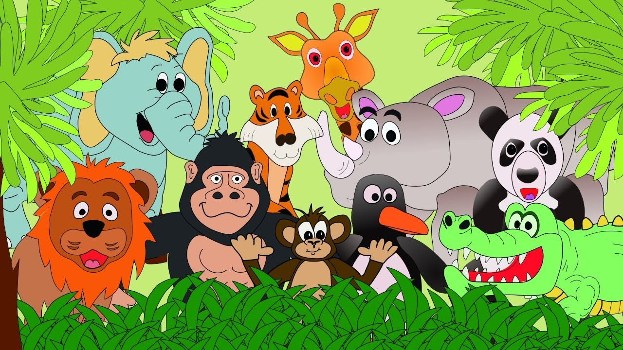 the theme of talking animals in the three hares and the monkey and the crocodile Once upon a time there lived a monkey on a tree by the side of the sea the tree was an apple tree that bore apples as sweet as nectar once a crocodile swam ashore where the monkey lived and the monkey threw apples a few apples at the crocodile and asked him to taste them.