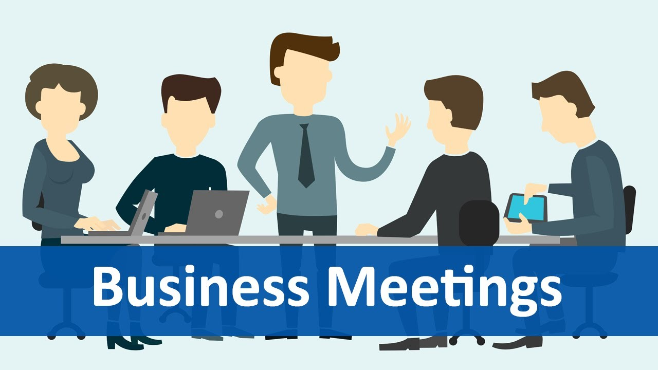 a common international business discussion English for business and work adult education english for business and the workplace includes business english lesson plans, resume-writing advice, essential vocabulary for banking, financial, commercial, legal and other sectors as well as basic english job interview skills.