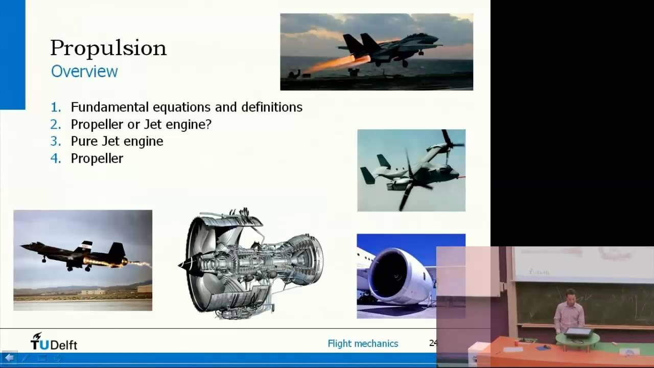 an introduction to the work of aerospace engineers The work week an aerospace engineer usually works a standard 40-hour work week, according to the bureau of labor statistics project deadlines -- especially high valued military or government space contracts -- may increase the number of hours an engineer must work each week.