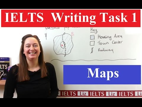 Ielts  toefl   the easy way to improve your