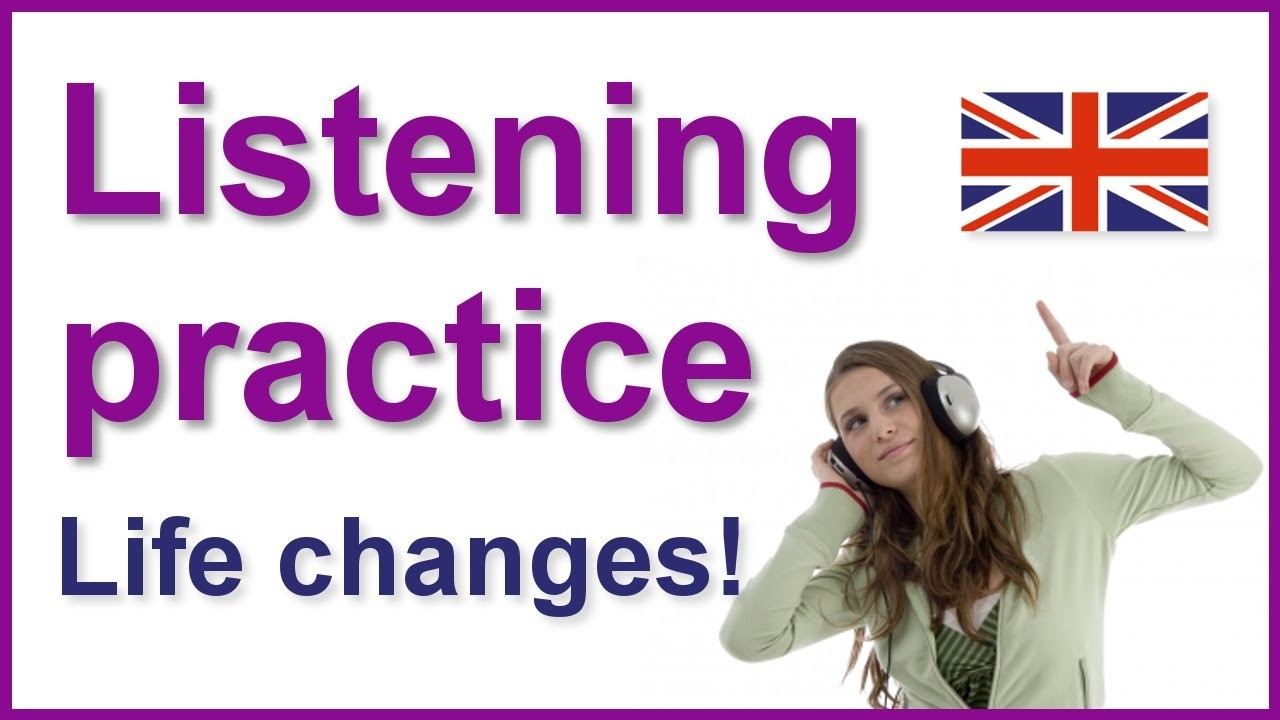 listening piece commentary english language and Posted in grammar, lesson ideas, videos and tagged authentic listening, dictogloss, efl, elt, football in the classroom, pre-intermediate, present simple, sports commentary, tefl on april 24, 2015 by peter pun.