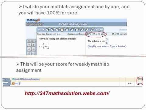 math 117 final exam phoenix university Dave, i am thinking about taking a course online through university of phoenix, but i am concerned about the testing processtruthfully, i test horribly because i always feel time is evading me and i am under pressure.