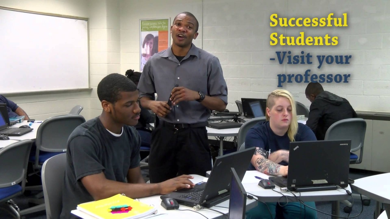 pgcc Pgcc-tv is operated by prince george's community college in largo, md the state-of-the-art, hd television studio is utilized by the college's communications.