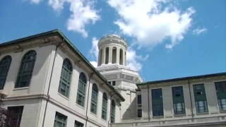 Information Technology at Carnegie Mellon University's College of Engineering