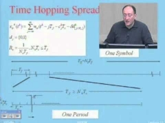 ECE538: Lecture 11: Ultra Wideband Technology: Part 2 of 2: Channel Models and Systems (2005)