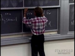 Lecture 2 | The Fourier Transforms and its Applications