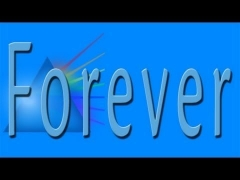 Forever | Learn English | Linguaspectrum