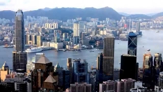 English for Doing Business in Asia - Speaking | HKUSTx on edX | About Video