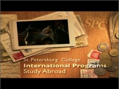 International Programs: Study Abroad