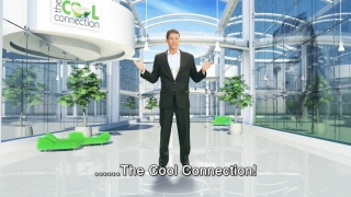 The Cool Connection - Supply Chain Finance - Business Simulation - English Subtitle