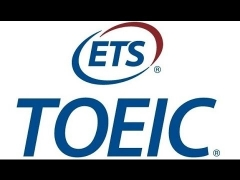 Real TOEIC Test of Part 3 | English Listening Test With Answers & Transcript