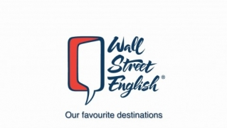 Tips for travelling around the English speaking world