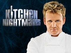 Amy's Baking Company - Kitchen Nightmares - Full Episode