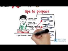 IELTS Listening  Improve your English and prepare for IELTS Listening   British Council!