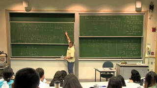 Math 4. Math for Economists. Lecture 02