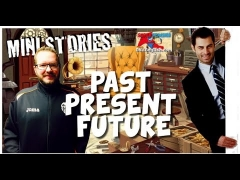 LEARN ENGLISH FAST TOEFL, CAMBRIDGE, IELTS SHORT OR MINI-STORIES #1 : PRESENT, FUTURE & PAST