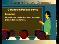 English Grammar for Learning Spoken English conversation Spoken English learning video