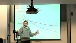 Introduction to Corporate Finance, LSE Study Weekend 2012