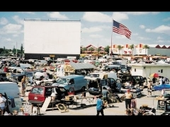 BBC Documentary A Flea Market Documentary english subtitles