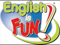 English is FUN! TOEFL - IELTS Learning For Everyone!  Common Dictionary Words Part 3