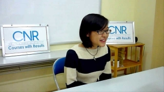 IELTS Speaking Test part 1 - Band 8