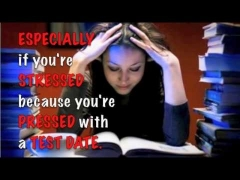 Learn ESL English Grammar TOEFL Vocabulary Rap Song Verb Infinitives with Fluency MC