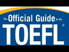 [TOEFL iBT Listening Tests 2015] NEW TEST 14 - With Answers & Transcripts