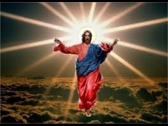 Jesus was Not the Original Sun/Son God deity The Sun (o)