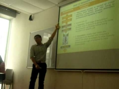 IELTS PRESENTATION BY JAY