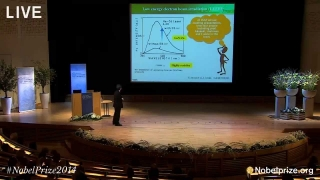 Lectures: 2014 Nobel Prize in Physics