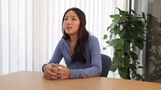IELTS Speaking Test (Part 1) - Introduction and Interview