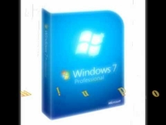 windows 7 enterprise activation key free is for you withwindows 7 ultimate activation key