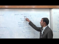 KK DIPLOMA BM GP | Rai University Video Lectures