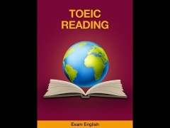 Toeic Reading Full Test 1- Part 5/6 | Toeic Very Fast