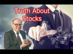 The TRUTH About Investing in Stocks - How to Invest in the Stock Market P. 3