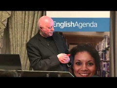 A focus on teaching IELTS - Full seminar | British Council Seminar Series