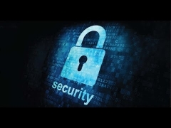 01-Security testing (Lecture 1) By Eng-Yasser Gamal | Arabic
