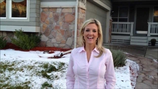 Property Management Fort Collins CO | Henderson Management and Real Estate