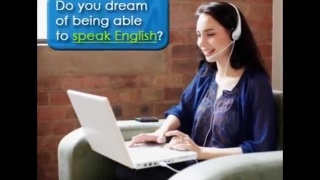 English Lessons Online Via Skype - Online English Lessons Via Skype