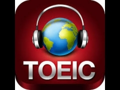 Test TOEIC full listening practice part 2