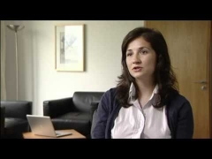 Oxford MSc in Financial Economics - Opening Doors-