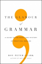 The Glamour of Grammar - Part One