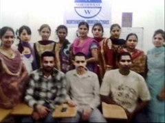 STUDY CENTRE FOR,IELTS,TOEFL,ESOL,SPOKEN ENGLISH,SPANISH IN JALANDHAR,PUNJAB