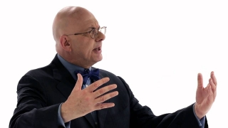 Leon Botstein: Art Now (Aesthetics Across Music, Painting, Architecture, Movies, and More.)