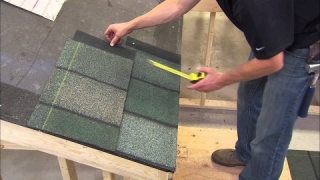 IKO Blueprint for Roofing Part 8 - All Shingle Applications