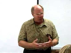 Principles of Human Development Preview - Dr. Jim Meyer
