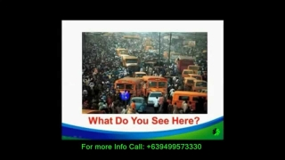 [NEW] Video Marketing of Alliance in Motion Global Youtube - Nigeria English OPP [Updated] 2014