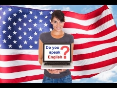 Learn English - Advanced English Conversation [FULL]